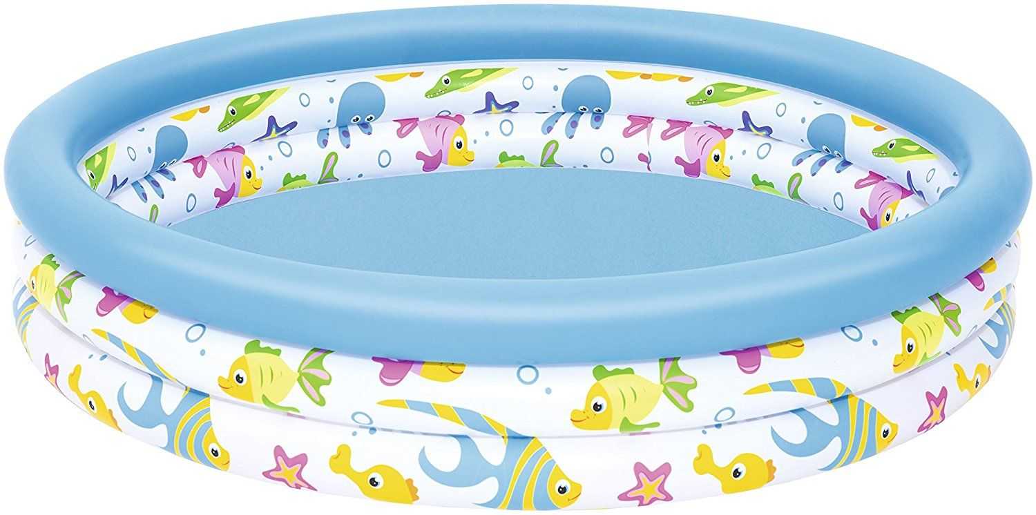piscine gonflable pas cher