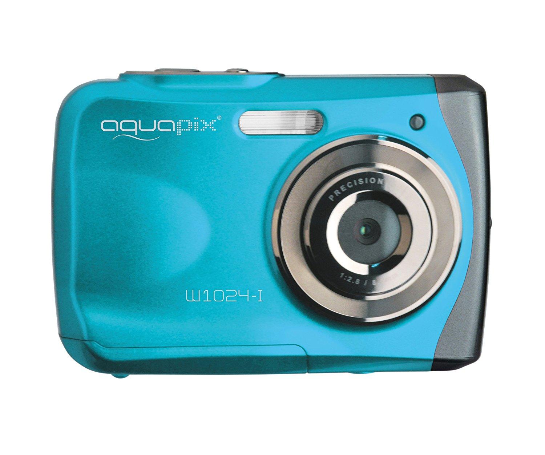appareil photo etanche pas cher