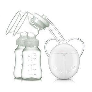 tire lait electrique pas cher