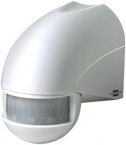 camera detecteur de mouvement
