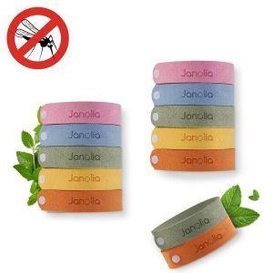 bracelet anti moustique avis
